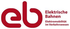 eb elektrische bahnen